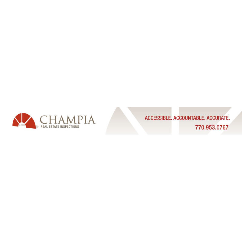 Champia Real Estate Inspections
