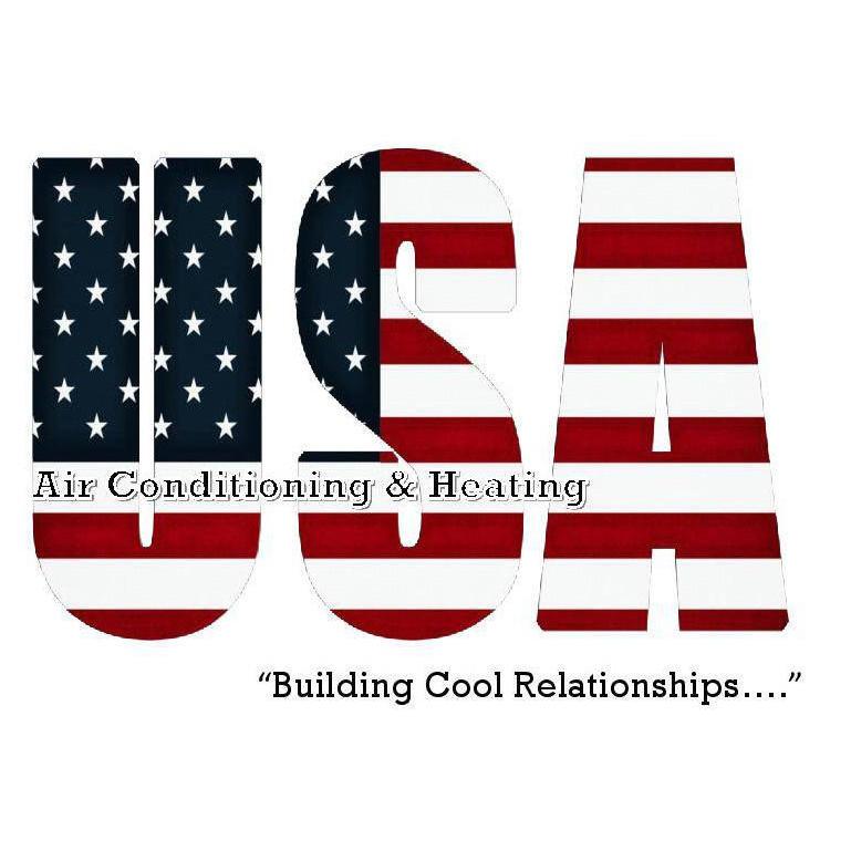 USA Air Conditioning & Heating - San Antonio, TX - Heating & Air Conditioning