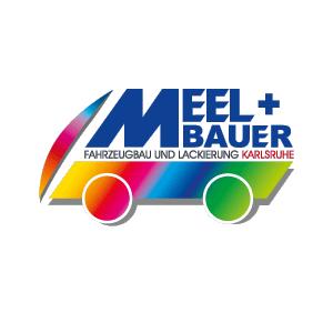 Bild zu Meel & Bauer OHG in Karlsruhe
