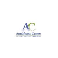 Amalfitano Center for Dental Implants and Periodontics - Traverse City, MI 49684 - (231)480-4377 | ShowMeLocal.com