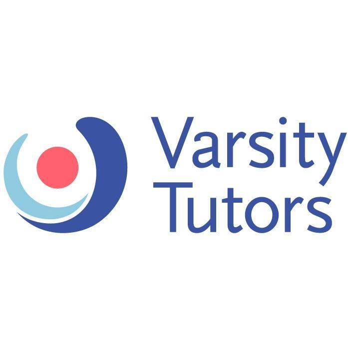 Varsity Tutors - New York