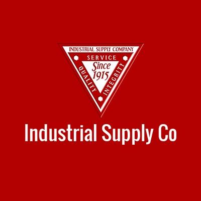 Industrial Supply Co In Terre Haute In 47807