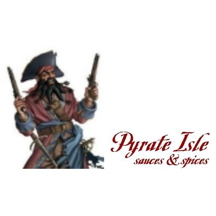 Pyrate Isle Sauces - Spring Hill, FL 34608 - (757)232-5970 | ShowMeLocal.com