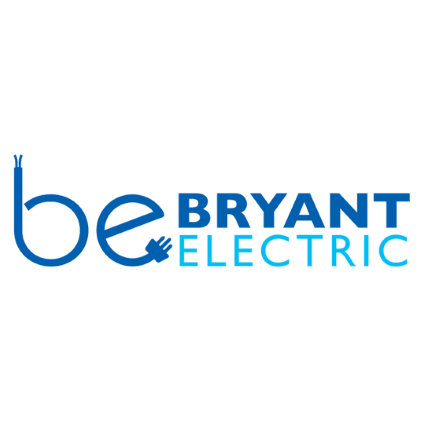 Bryant Electric - San Angelo, TX - Electricians