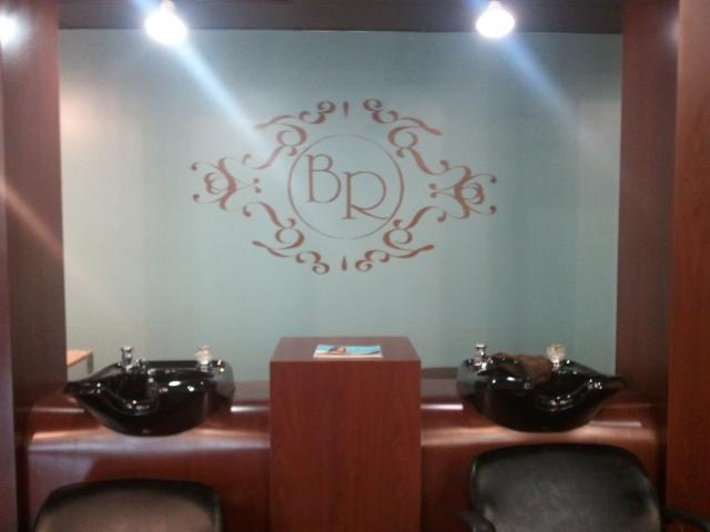 Belle ross spa salon in southaven ms 662 253 8904 for Absolutely flawless salon