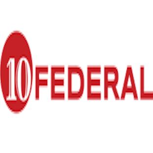10 Federal Self Storage