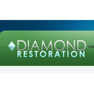 Diamonds Restorations BSc Hons - Manchester, Lancashire M16 8AW - 07970 643832 | ShowMeLocal.com
