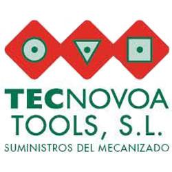 TECNOVOA TOOLS