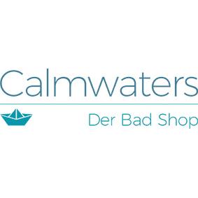 Bild zu Badorado Warenhandels GmbH & Co. KG in Wuppertal