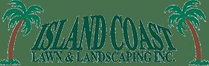 Island Coast Lawn & Landscaping, Inc.