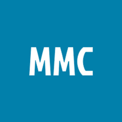 MG Marine Construction