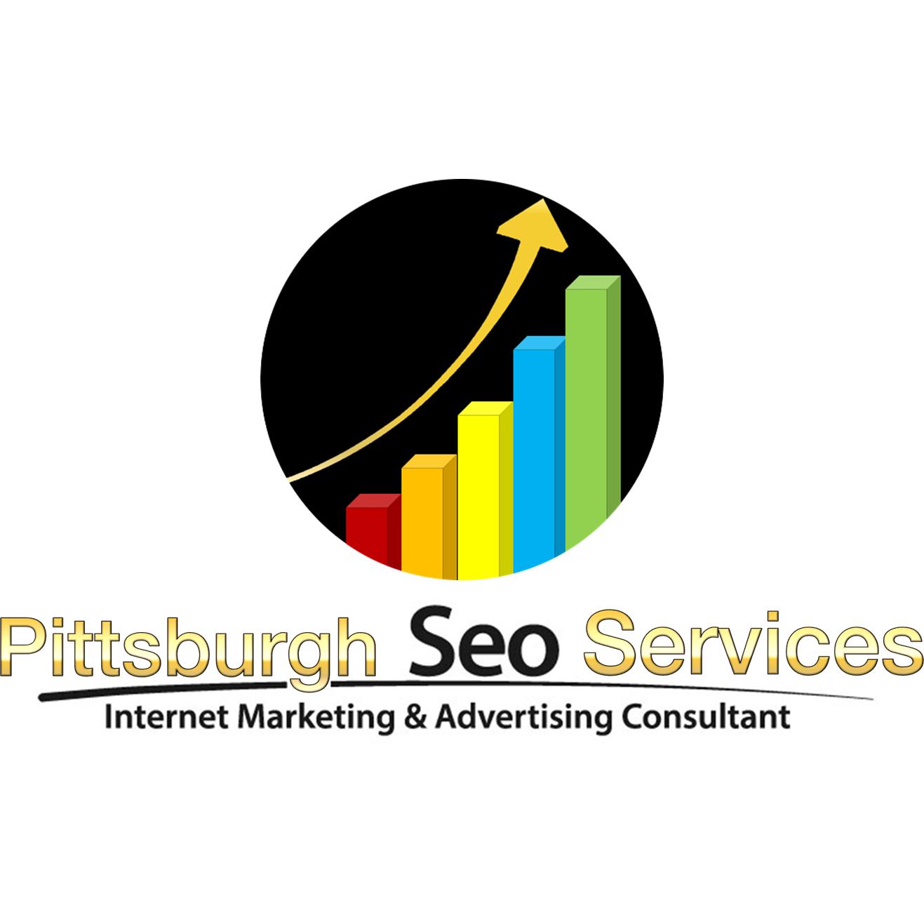 SEO Pittsburgh Marketing