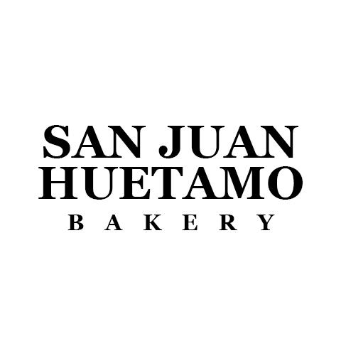San Juan Huetamo Bakery - Houston, TX - Bakeries