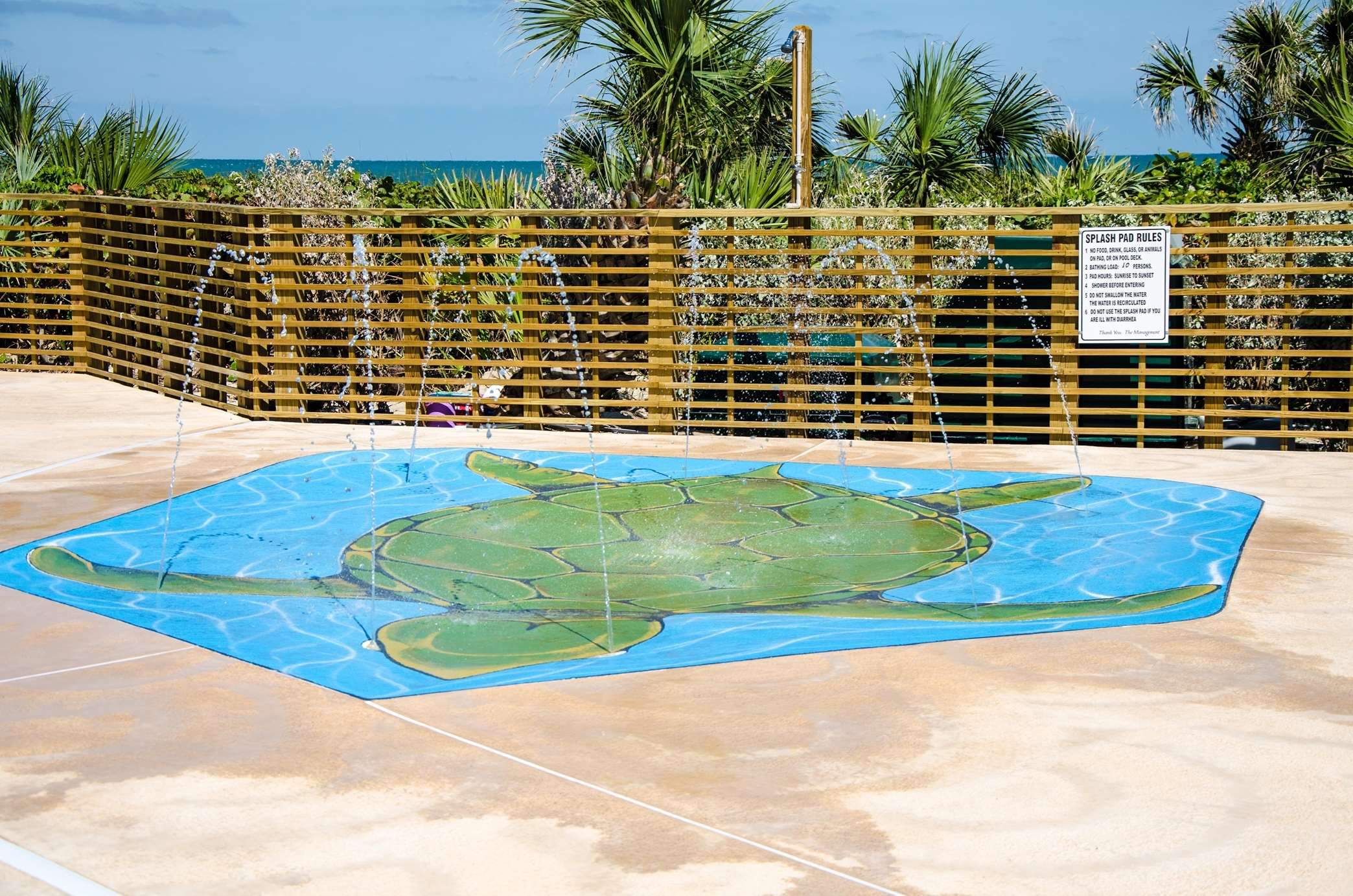 Hotels And Motels In Cocoa Beach Florida