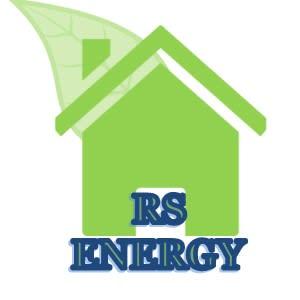 RS Energy - Ringwood, Dorset BH24 2PR - 07488 377849 | ShowMeLocal.com
