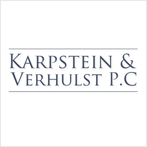 Karpstein & Verhulst P.C. - Hillsboro, OR - Attorneys