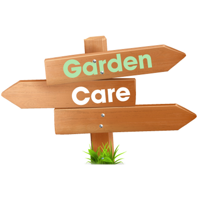 Garden Care - Canterbury, Kent CT3 1EB - 07884 010803 | ShowMeLocal.com