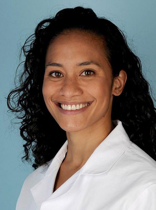 Michelle A Weir, MD Dermatology