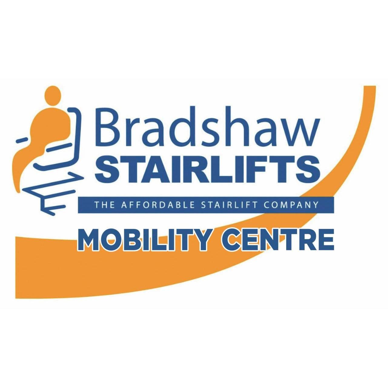 Bradshaw Stairlifts Mobility Centre - Chigwell, London IG7 4DJ - 020 8252 8192 | ShowMeLocal.com