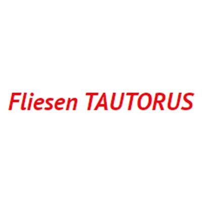 Bild zu Fliesen TAUTORUS Inhaber Christian Zywietz e.K. in Herten in Westfalen
