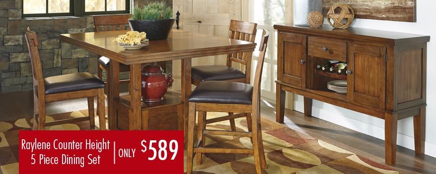 Superieur That Furniture. U2039 U203a