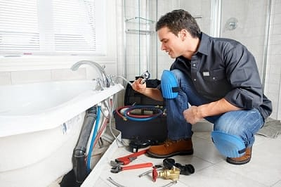 Speedway plumbing missouri city texas in houston tx 77071 for Plumber 77080