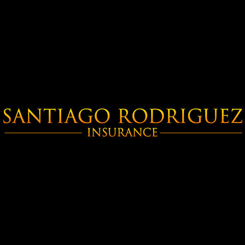 Santiago Rodriguez Insurance - Dallas, TX - Insurance Agents