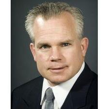 Peter H Hollis, MD