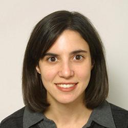 Jordana S.M. Friedman, MD