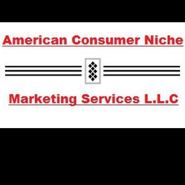 American Consumer Niche Marketing Services - Gardena, CA 90249 - (424)260-4887 | ShowMeLocal.com