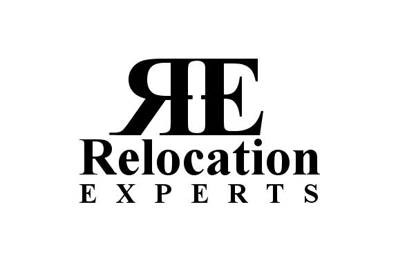 Relocation experts LLC
