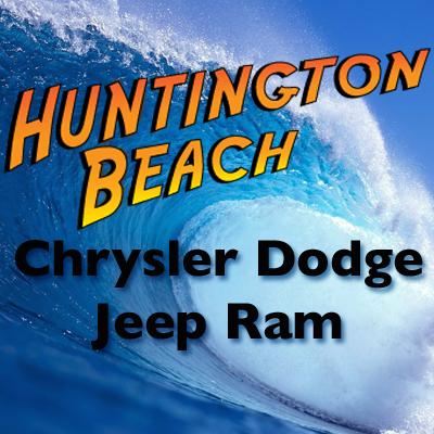 Tustin Chrysler Jeep Dodge >> Directions Huntington Beach Chrysler Dodge Jeep Ram | Autos Post
