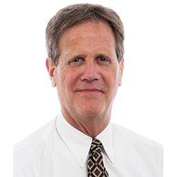 Dr. Steve Dillon, MD, FACP