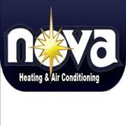 Nova Air Conditioning & Heating image 1