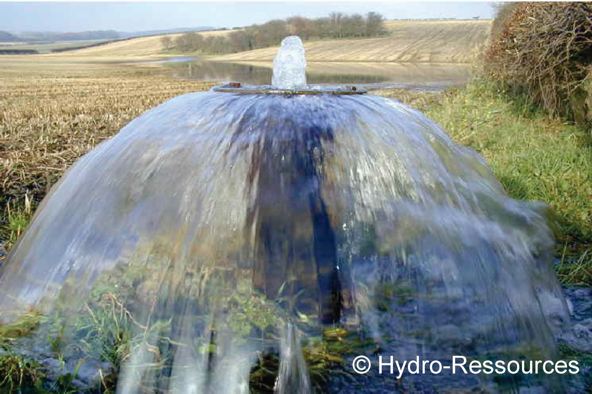 Images Hydro-Ressources