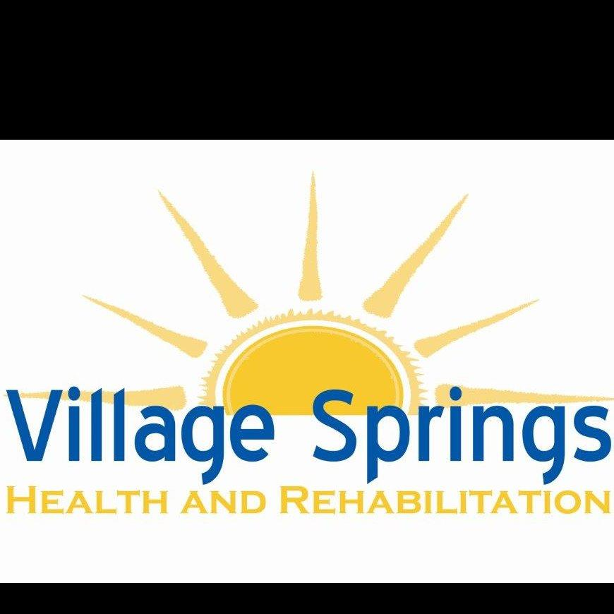 Village Springs Health and Rehabilitation - Hot Springs, AR - Extended Care
