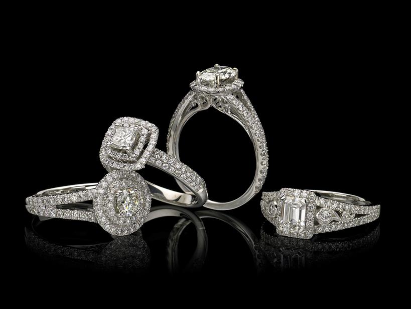 juniker jewelry co in madison ms 39110