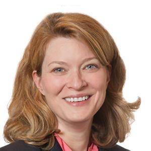 Jacqueline K Gollan PHD