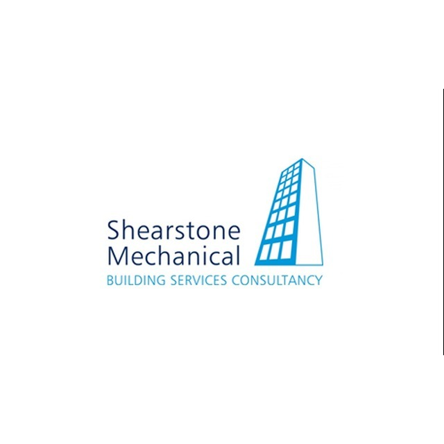 Shearstone Mechanical Ltd - Rotherham, South Yorkshire S65 3DX - 01709 542692 | ShowMeLocal.com