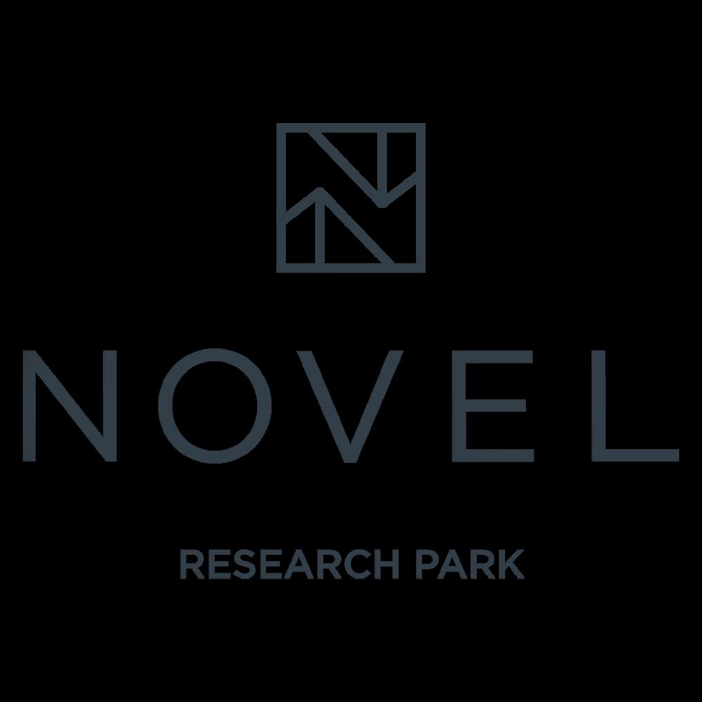 Novel Research Park