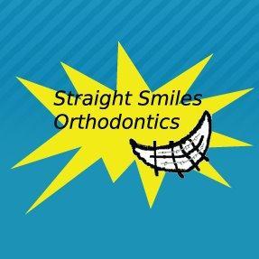 Straight Smiles Orthodontics - Shelby Township, MI - Dentists & Dental Services