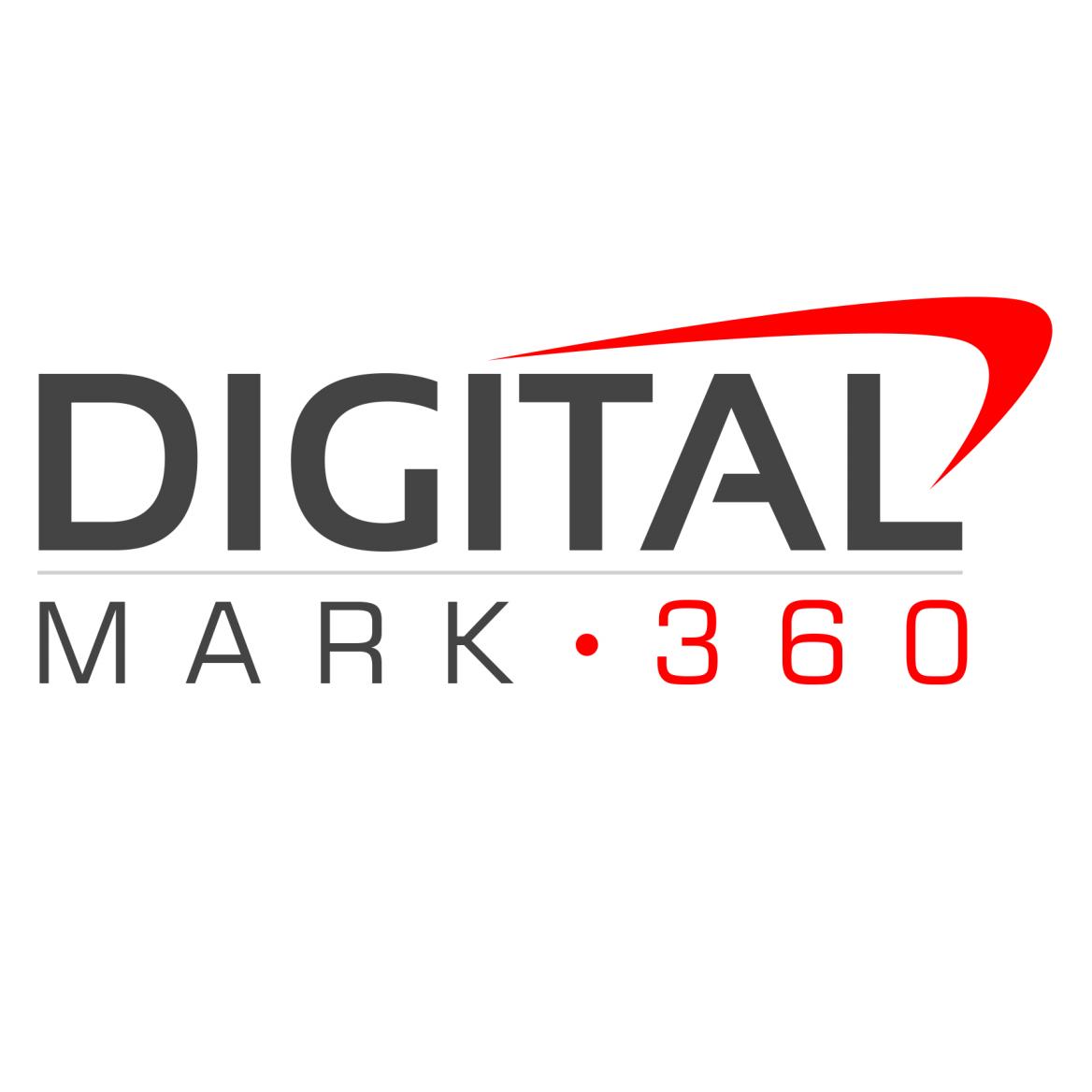Digital Mark 360