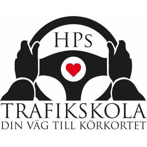 HPs Trafikskola AB
