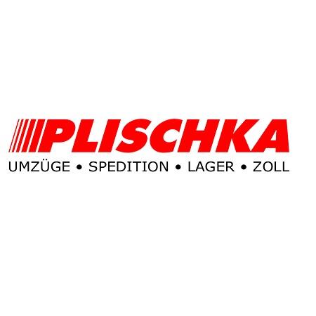 Bild zu Plischka Internationale Spedition Frankfurt (Oder) GmbH in Frankfurt an der Oder