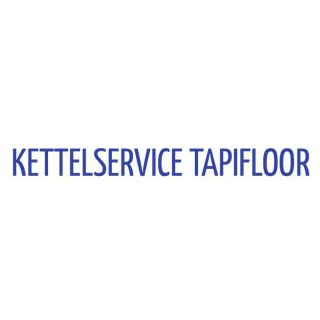 Bild zu KETTELSERVICE TAPIFLOOR in Düsseldorf