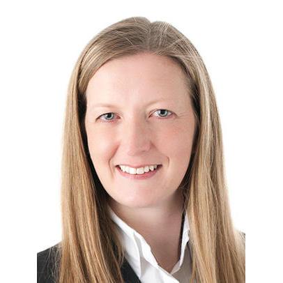 Jennifer C Patchett MD