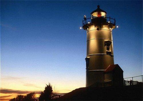 Holiday Inn Cape Cod-Falmouth, Falmouth Massachusetts (MA ...