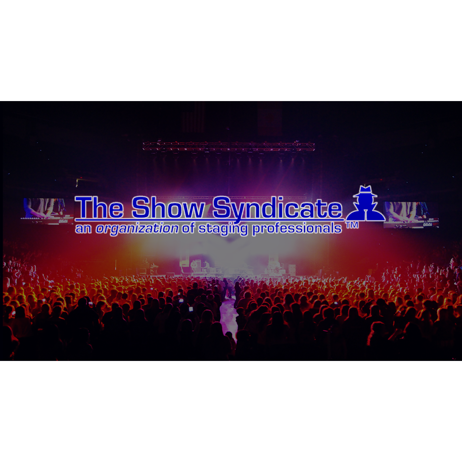 The Show Syndicate LLC
