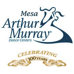 Arthur Murray Dance Centers Mesa