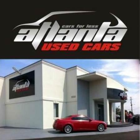 atlanta used cars marietta in marietta ga 30062. Black Bedroom Furniture Sets. Home Design Ideas